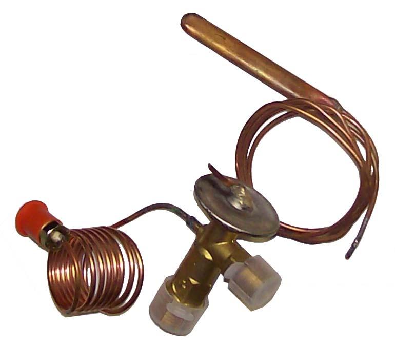 1968 pontiac lemans wiring diagram